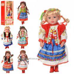 Кукла  M1191-W-N