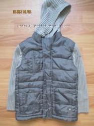 Деми курточка  George на 5-6 лет