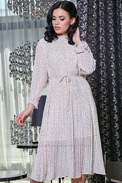 Винтажное платье Seventeen, сукня, плаття, весна-лето