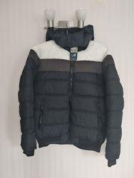 Мужская демисезонная куртка Blend размер Л