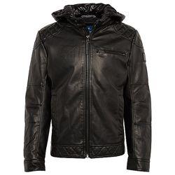 Куртка мужская с капюшоном Tom Tailor размер М