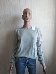 Женский джемпер new look размер С-М