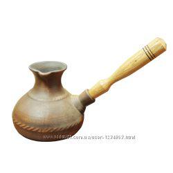 Турка керамика глина