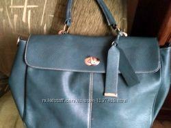 18302c971a57 Женские сумки Parfois - купить в Украине - Kidstaff