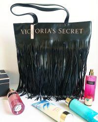 в наличии сумки  Victoria Secret