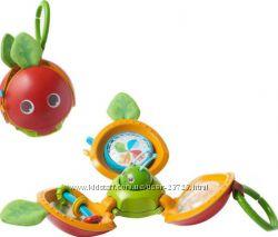Игрушки Tiny love Распродажа в поврежденных упаковках