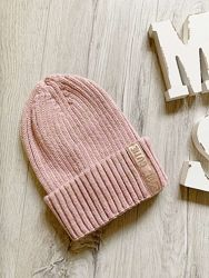 Детские шапки