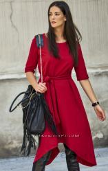 541d1f0b5d7 Makadamia - стильна одежда из Польши. Подаем заявку. СП одежды для ...