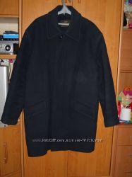 Пальто мужское зимнее, р. 52-54