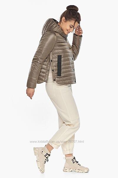 Одежда для мужчин, женщин и детей  от Вraggart Супер качество по супер цене
