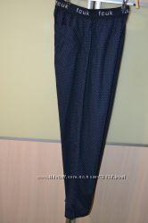 FCUK домашние, пижамные штаны котон Индия
