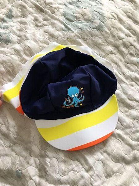 Распродажа Продам солнцезащитные , купальные костюмы на мальчика и девочку