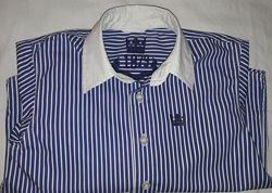 Рубашки для мальчика H&M, Next Оригинал рост 104-110см