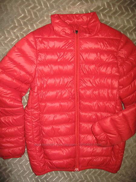 Куртка р.150