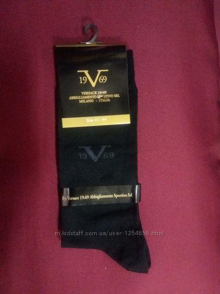 Носки мужские Versace Турция