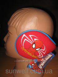 Детские наушники для мальчиков Spider Man Тм Sun City Франция