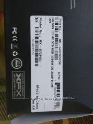 Видеокарта XFX Radeon RX 570 RS XXX Edition 8Gb