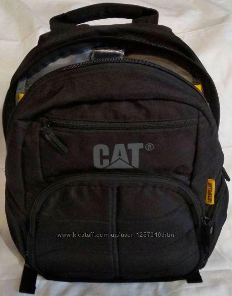 Рюкзак повседневный городской для ноутбука CAT Millennial 80012