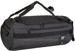 Сумка - рюкзак дорожная спортивная CAT Tarp Power NG 83464