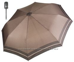 Зонт зонтик мужской складной Perletty Technology 21589