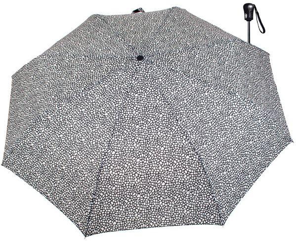 Зонт зонтик женский складной HAPPY RAIN Mini 64655 в ассортименте