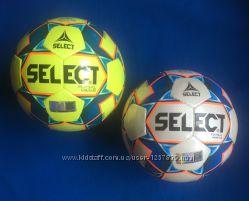 Мяч для футзала Select MIMAS 4 размер, оригинал