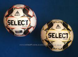 Мяч для футзала SELECT Futsal MASTER 4 размер, оригинал