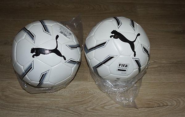 Puma Элит Fifa Quality мяч для футбола 5 размер