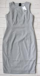 Платье H&M размер 14.