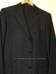 Мужской костюм Prandina