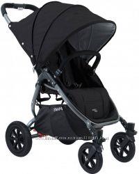 Прогулочная коляска Valco Baby Snap 4 Sport VS Tailormade