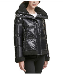Куртка Calvin Klein размер М оригинал из США