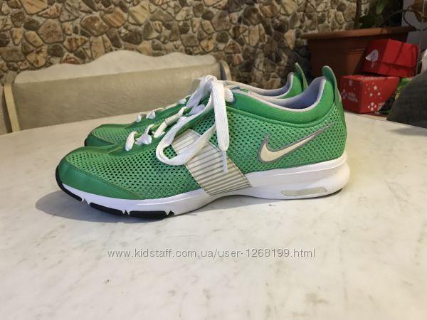 Кроссовки Nike Zoom Midfit 41р. , 26, 5см
