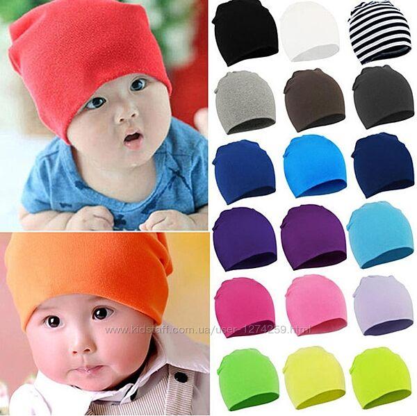 Опт детские шапки демисезонные  Bape kids