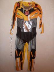 Трансформеры - костюмы