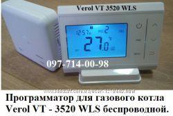Продам Verol VT-3515, VT-3515wls, VT-3520wls