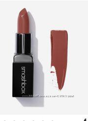 Помада для губ Smashbox Be Legendary Lipstick оттенок Cognac 3 g Оригинал