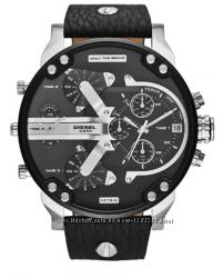 9e887cdd Мужские наручные часы Diesel Brave, 275 грн. Мужские часы купить ...