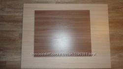 Основа - доска для бизиборда 6050 см