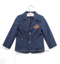 Бемби, Жакет для мальчика, пиджак