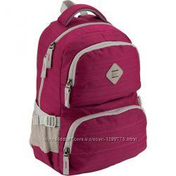 Рюкзак школьный, молодежный Kite для старшеклассника