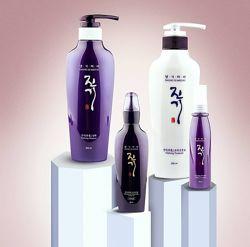 Шампунь для волос daeng gi meo ri Vitalizing Shampoo