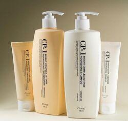 Кондиционер для волос esthetic house cp-1 bright complex intense nourishing