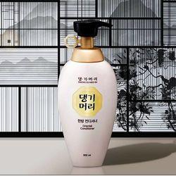 Травяной кондиционер для поврежденных волос daeng gi meo ri oriental