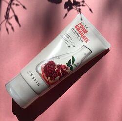 Пенка для умывания с гранатом It&acutes Skin Have a Pomegranate Cleansing Foam