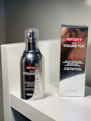 Мист для лица с лифтинг-эффектом Medi-Peel Peptide 9 Volume Tox Mist 50 ml