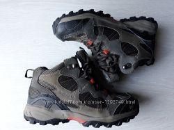 Ботинки Regatta размер 33