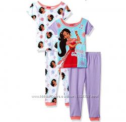 e74fbf79fb46 Детские пижамы и ночнушки - купить в Украине - Kidstaff