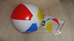 Мяч надувной 51 см