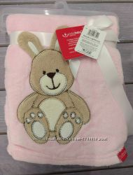 Детское одеялко от Bobo Baby